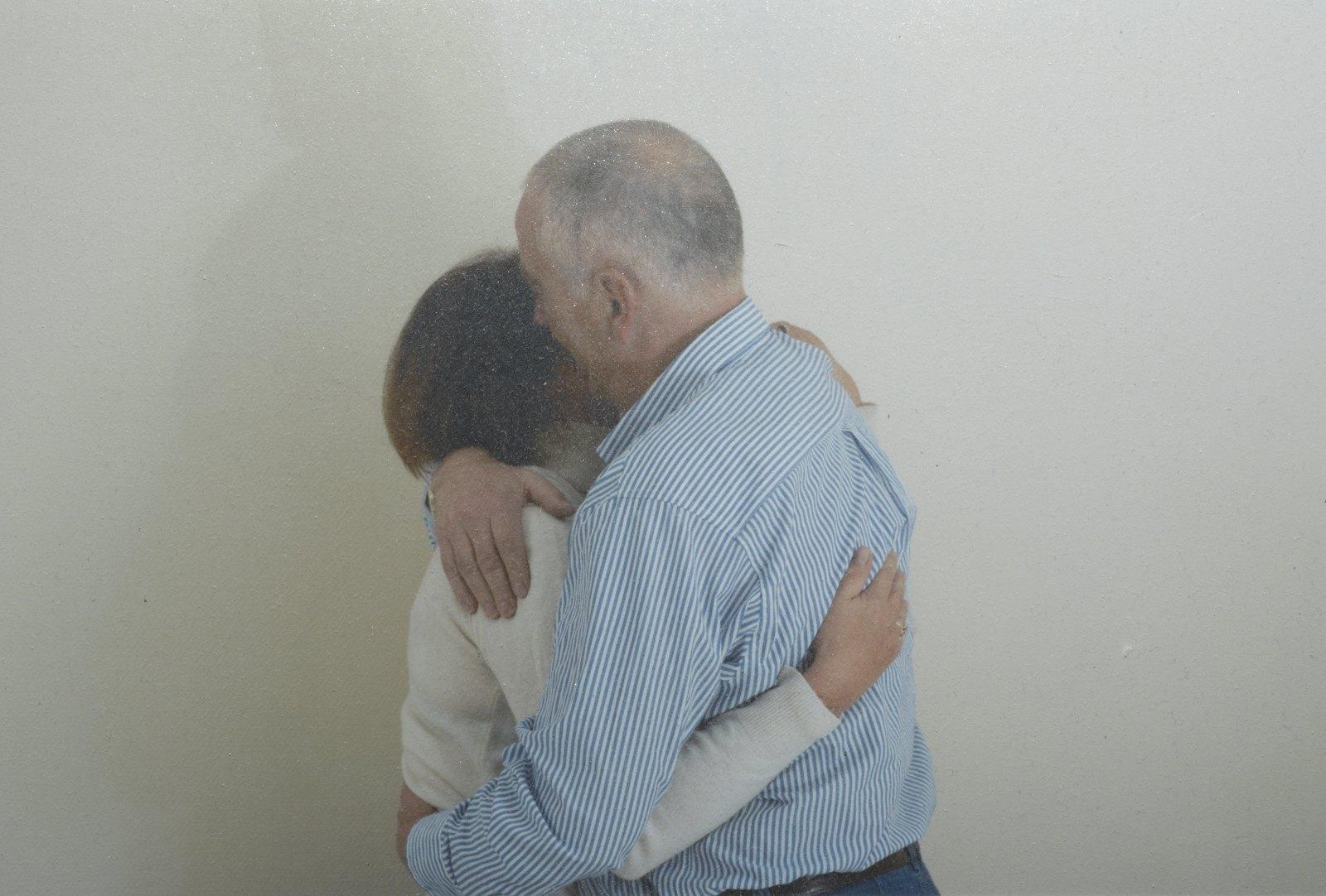 Third party, 2010, c-print, 56 x 79,6 cm. Ed. 5