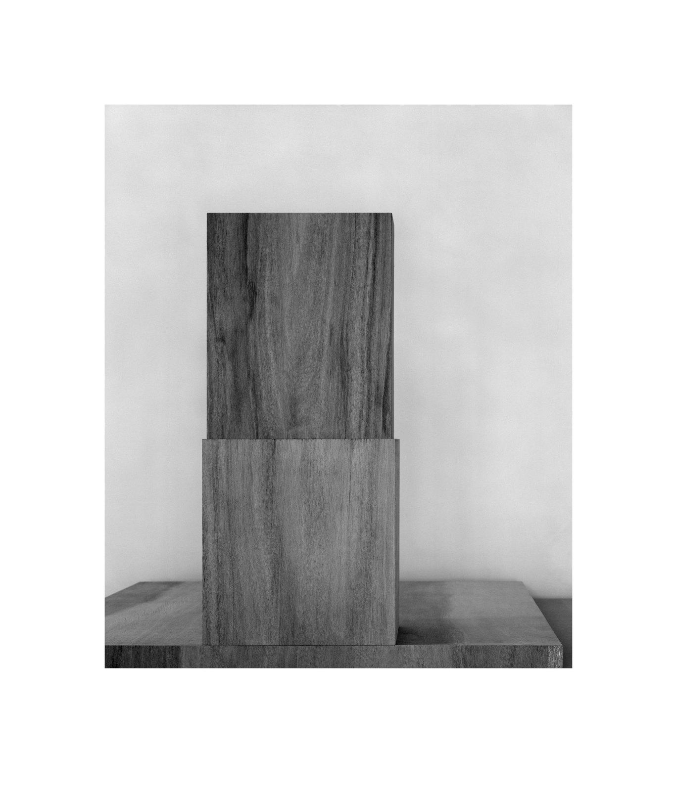 Sett VII – nov. 07, 2007, lambda print, 88 x 75 cm
