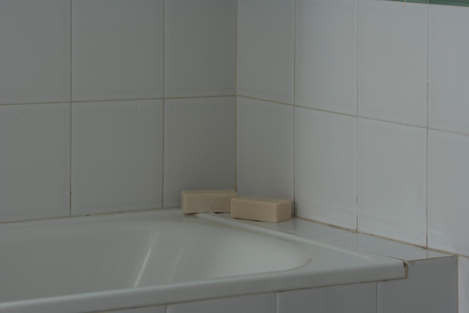 no soap, 2008, C-print, 75,5 x 106,5 cm, ed. 5