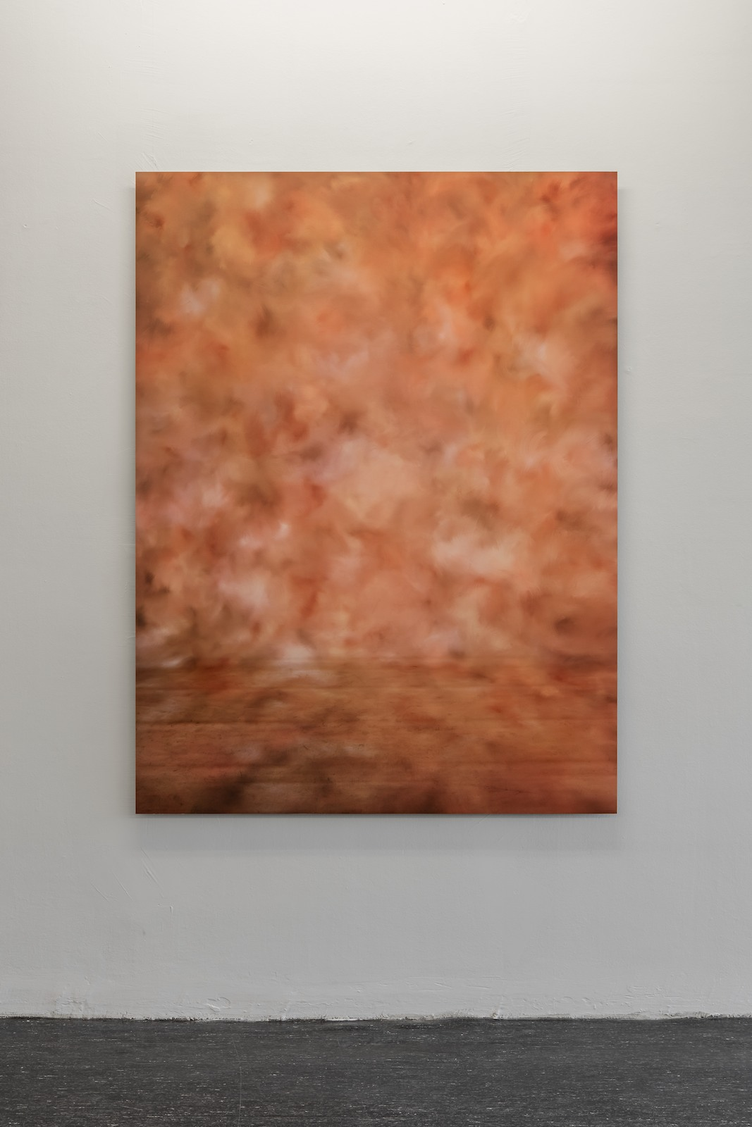 Maränger, 2016, pigment print mounted on aluminium, 148,5 x 111,3 cm, ed. 5