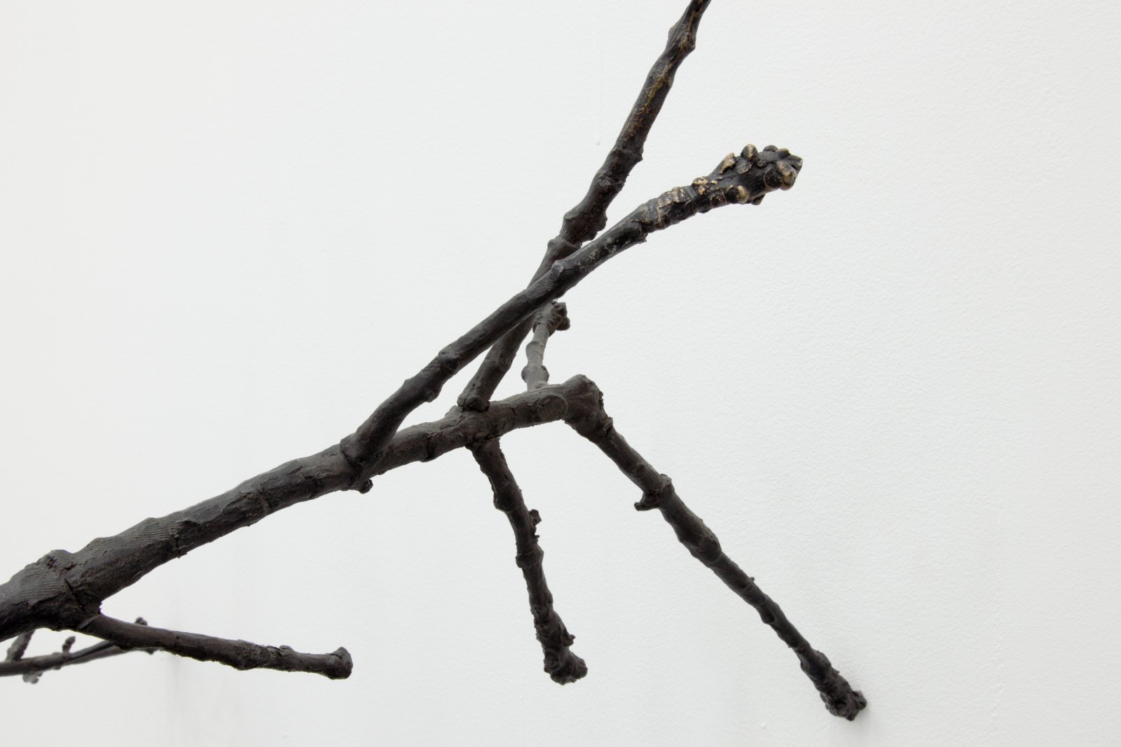 Andreas Eriksson, A Second Time, 2007, detail