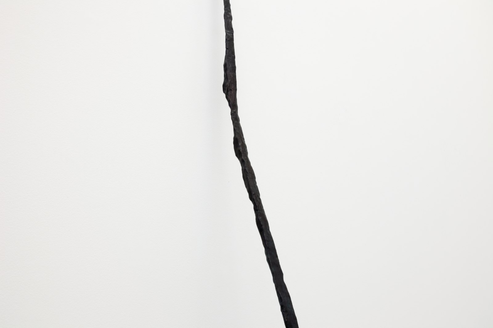 Jan Groth, Sculpture I, 1990, detail