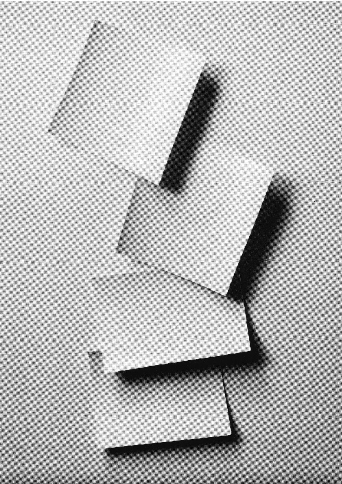 white on white, 2017, archival inkjet print, 155 x 110 cm, Edition 5