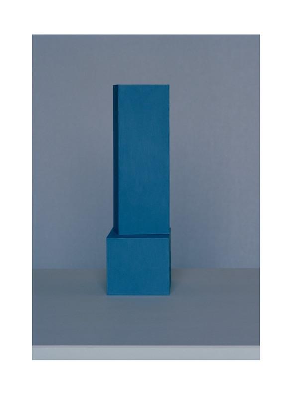Reni I, 2011, Digital C-print, 65,5 x 48 cm